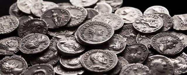 Dinero y herencia