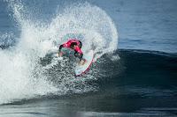 Tenerife Pro surf Jonathan Gonzalez 3724Tenerife20Poullenot