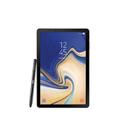 Samsung Galaxy Tab S4 USB Drivers