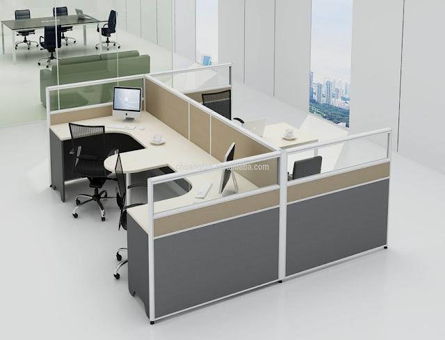 best buy used office furniture Utah for sale discount