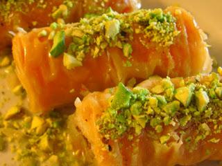 makanan-khas-turki.jpg