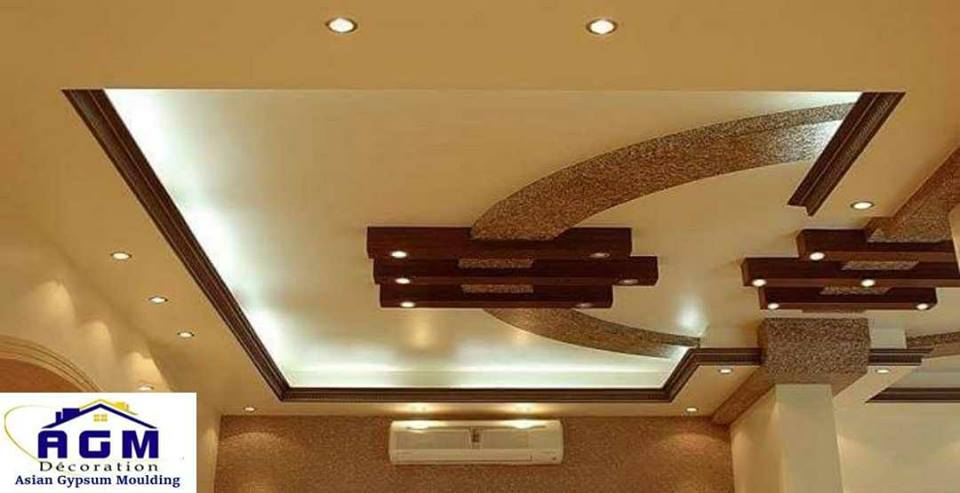 LANKA MOULDING, CEILING DESIGNS, GYPSUM MOULDING, INTERIOR ...