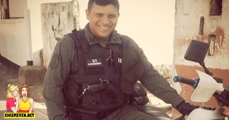 Operación Aurora | Sargento Darwin Balaguera se escapó del Hospital Militar y fue rescatado