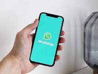 Cara Chat Whatsapp Tanpa Simpan Nomer