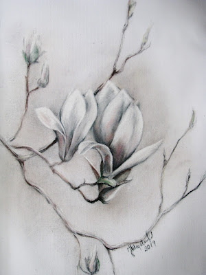 http://pomyslyplastyczne.blogspot.com/p/obrazy-kwiaty.html