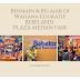 Bermain & Belajar di Wahana Edukatif BebeLand Plaza Medan Fair