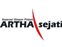 Lowongan Kerja di KSP Artha Sejati - Semarang (Credit Marketing Officer)