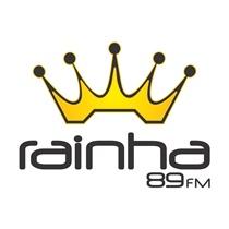 Ouvir agora Rádio Rainha das Quedas FM 89,1 - Abelardo Luz / SC