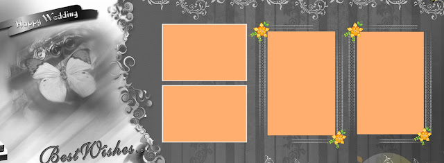 Karishma Al Backgrounds Psd Design Karizma Background Frames Templates Lovely Wedding