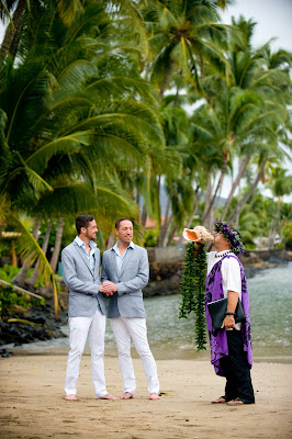 lahaina baby beach wedding, maui weddings, maui wedding planners, maui photographers