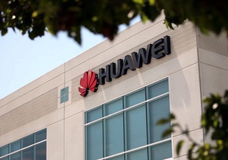 Huawei lanza un sustituto del sistema operativo Android