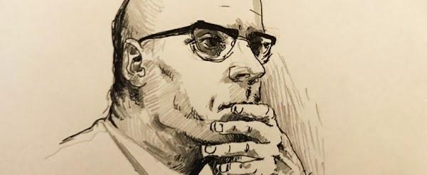 La verdad, el poder, el yo | por Michel Foucault