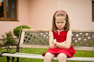 Penyebab Permasalahan Perkembangan Sosial pada Anak dan Cara Mengatasinya