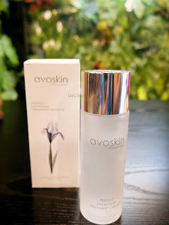 review-avoskin-phte