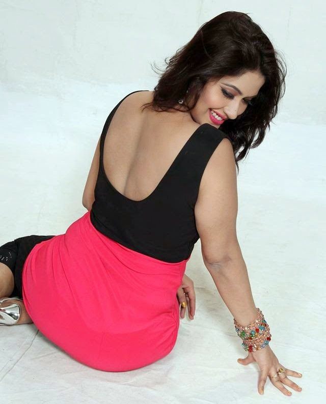 Sexy bangladeshi actress
