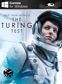 the-turing-test-pc-cover-www.ovagames.com