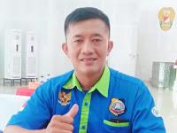Pangda Garda Kamtibmas Indonesia Sumut : Keberhasilan Kapolda Sumut Beserta Tim Patut Di Apresiasi Dalam Mengungkap Pelaku Misterius Penembakan Wartawan Alm. MSH di Sumut