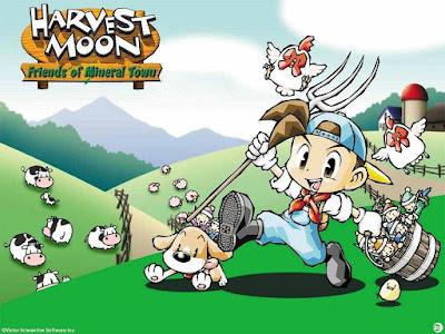 Harvest Moon FOMT.jpg
