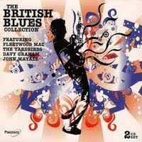 The British Blues Collection (2006)