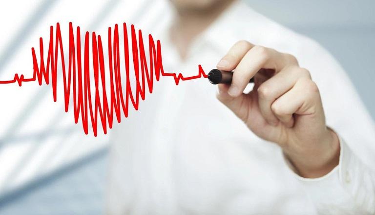 Hal-hal Penting yang Perlu Anda Tahu Seputar Donor Darah