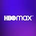 HBO Max ganhará todas as novas grandes estreias da Warner