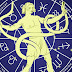 Munculnya Zodiak Baru, Membuat Zodiak Semua Orang Berganti
