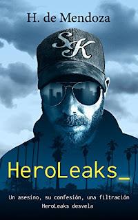 HeroLeaks - H. de Mendoza