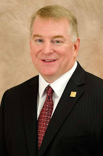 Smith Elected to Head Arkansas Post of SAME