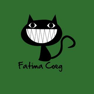 """alt=""""Fatima Coeg"""""""