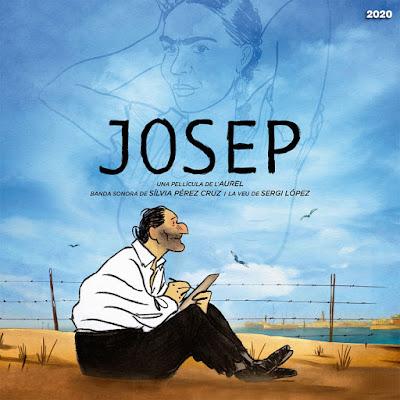 Josep - [2020]