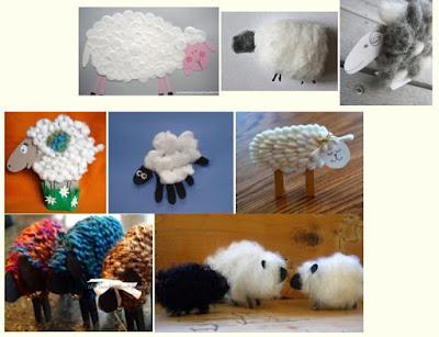 http://choisislavie.eklablog.com/un-homme-a-100-moutons-a88674639