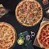 Pizza Hut Menjadi Restoran Waralaba Dunia