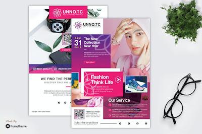 contoh-brosur-pemasaran