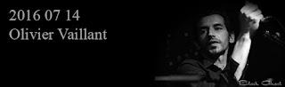http://blackghhost-concert.blogspot.fr/2016/07/2016-07-14-fmia-olivier-vaillant.html