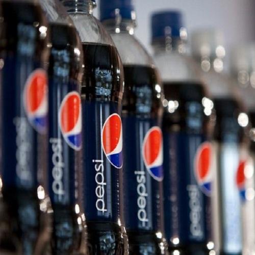 Nước Ngọt Có Ga Pepsi 10k/ 1 Chai