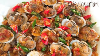 Best Of 4+ Benefits of Shellfish for Male Fertility and Health - Healthy T1ps
