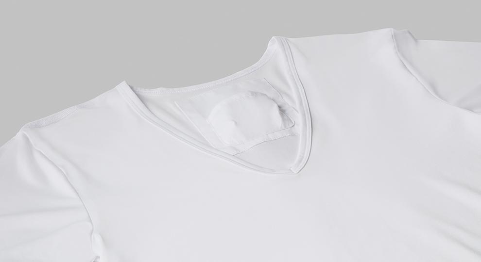 Sony Reon Pocket Undershirt