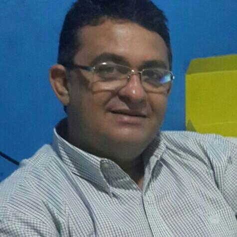 MP investiga uso de máquinas públicas em posto de irmão do prefeito de Alenquer