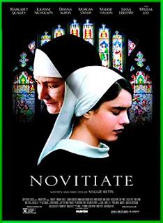 Novitiate (2017) | DVDRip Latino HD GDrive 1 Link