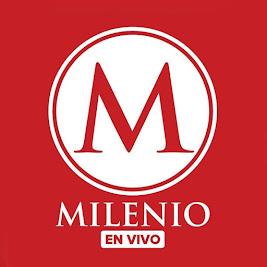 Milenio Televisión en vivo