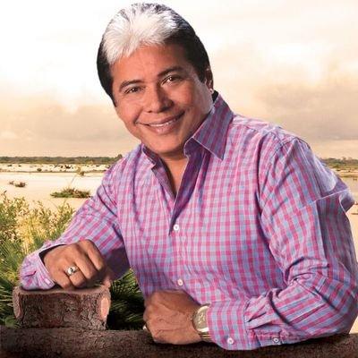 Tu carta y mi despecho  - Domingo García