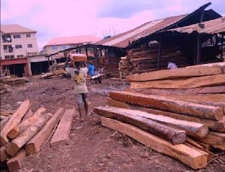 building-material-prices-in-nigeria