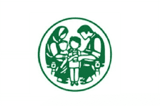 District Population Welfare Office Jamshoro Jobs 2021