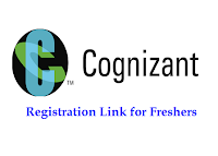 Cognizant-registration-link-for-freshers-across-india