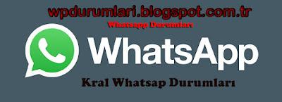 kral-whatsapp-durumları(alternatif)