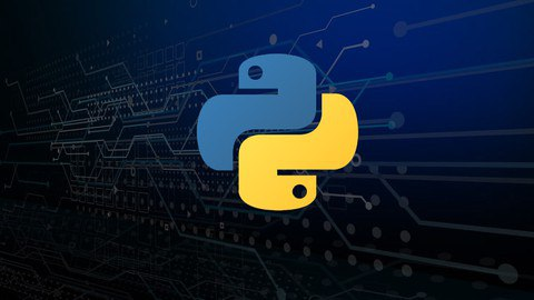Just Enough Python for Big Data and Machine Learning [Free Online Course] - TechCracked