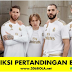 Prediksi Pertandingan Bola Tanggal 04 – 05 Agustus 2019