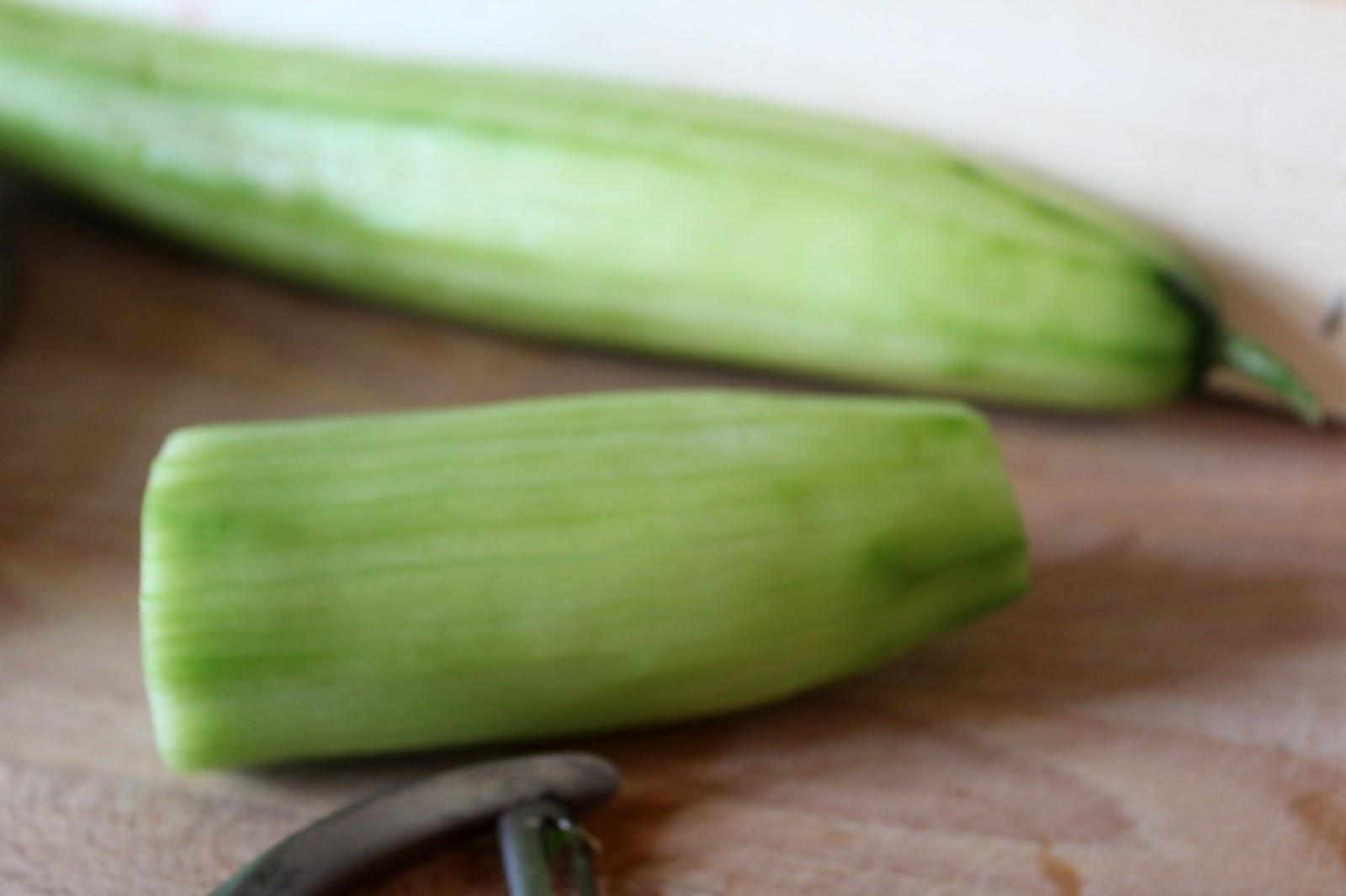 Kalte Sommerküche : Gurkensuppe u kalte sommerküche u glatzkoch