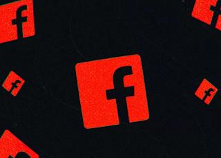 فيسبوك يمنح ترامب تعليقًا لمدة عامين ، ويغير قواعد السياسيين