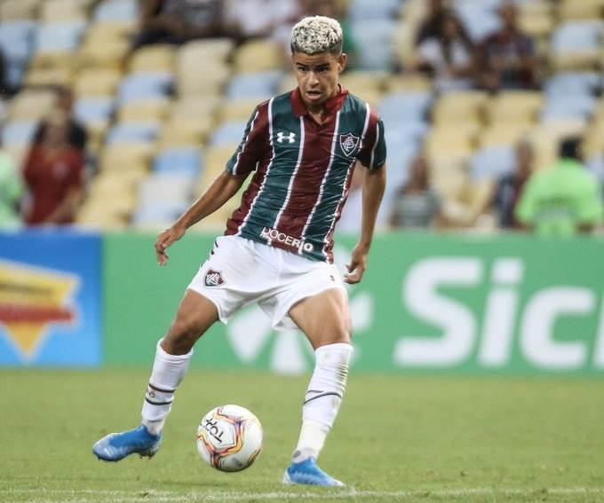 Confira os resultados da 2ª rodada do Campeonato Carioca - Taça Guanabara